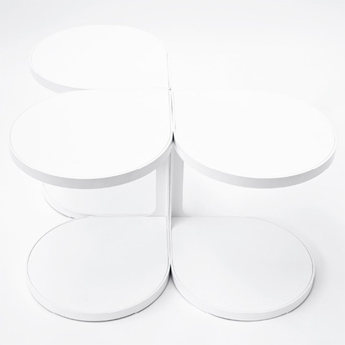 coot-side-table_03