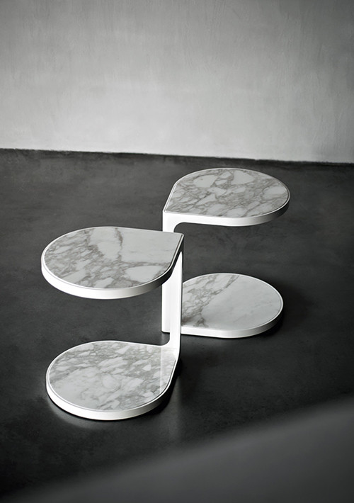 coot-side-table_05