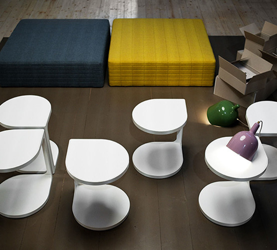 coot-side-table_06