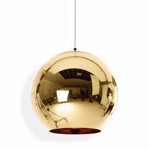 copper-bronze-pendant_f
