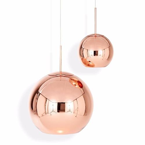 copper-pendant_01