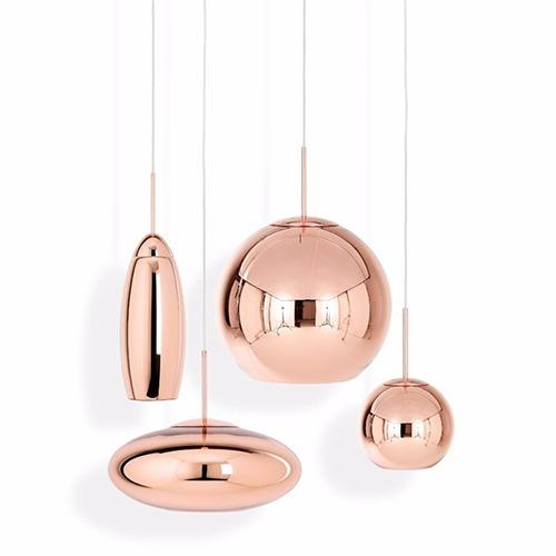 copper-pendant_02