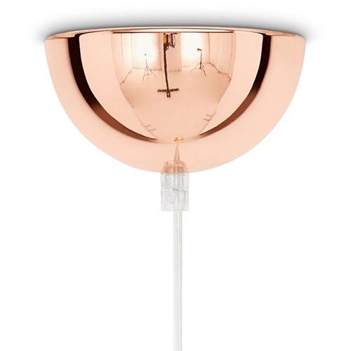 copper-pendant_03