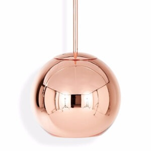 copper-pendant_f