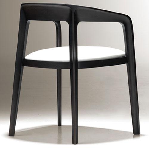 corvo-chair_01