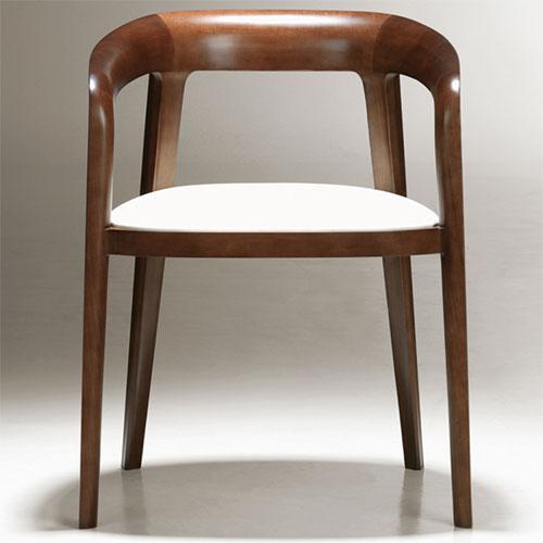 corvo-chair_02