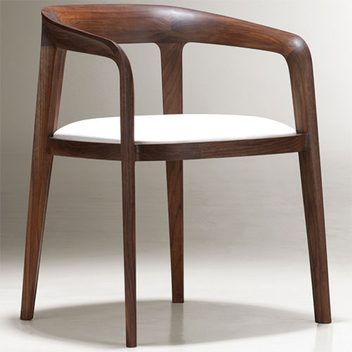 corvo-chair_03