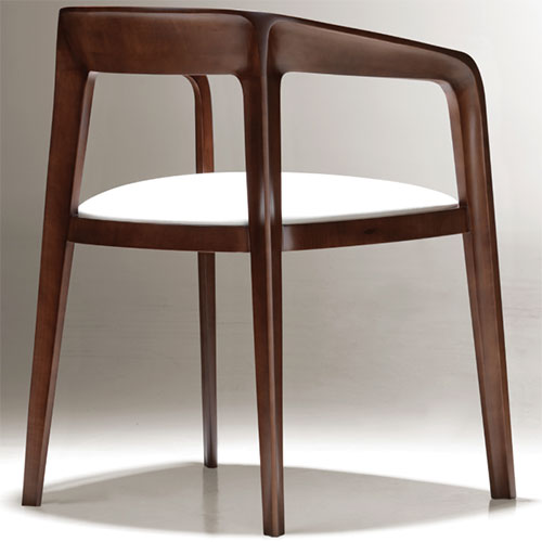 corvo-chair_04