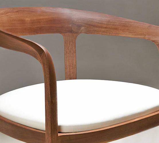 corvo-chair_05
