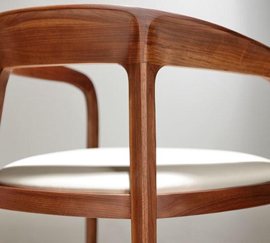 corvo-chair_06