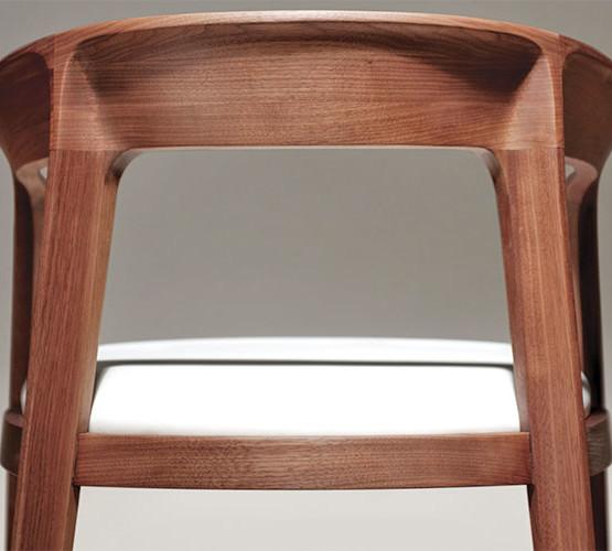 corvo-chair_07