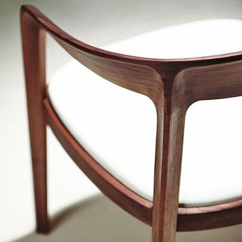 corvo-chair_08