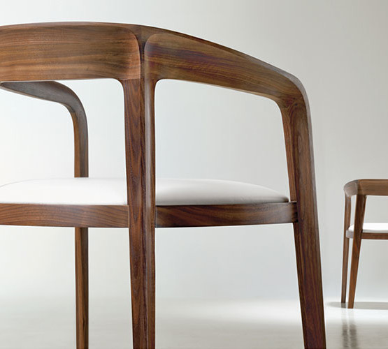 corvo-chair_09
