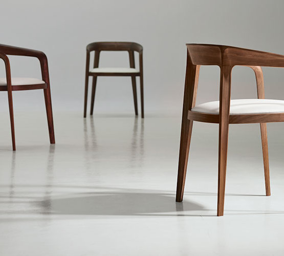 corvo-chair_10