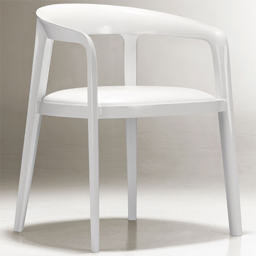 corvo-chair_11