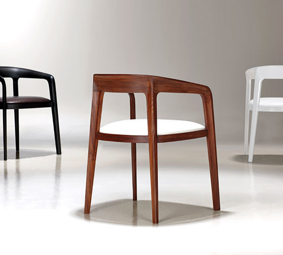 corvo-chair_12