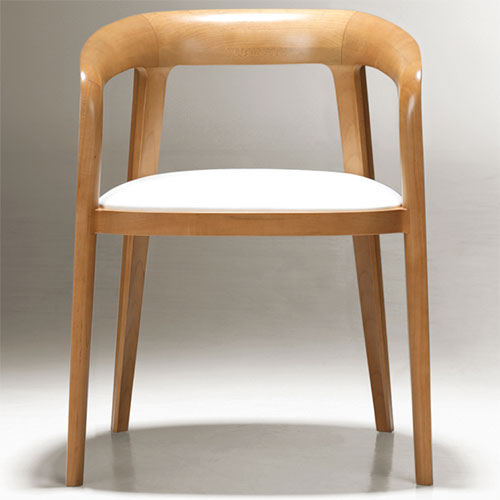 corvo-chair_f
