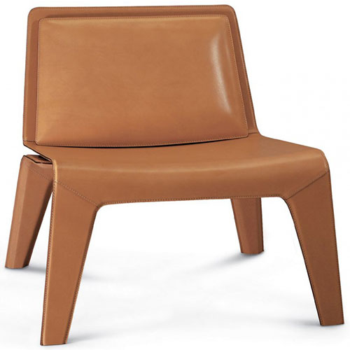 coupe-lounge-chair_01