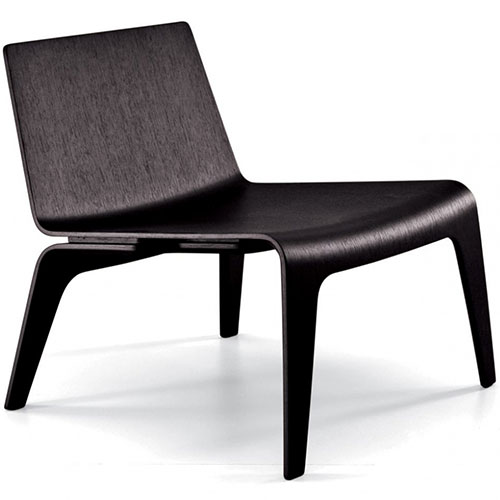 coupe-lounge-chair_f