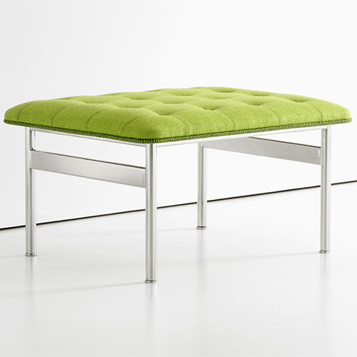 cp1-bench_04