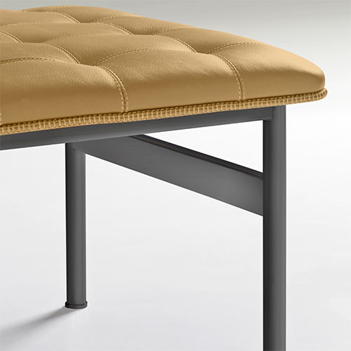 cp1-bench_07