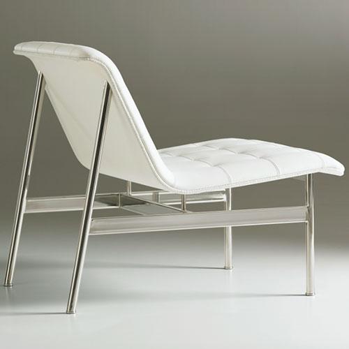 cp1-lounge-chair_01