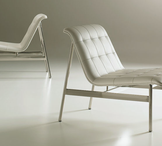 cp1-lounge-chair_02