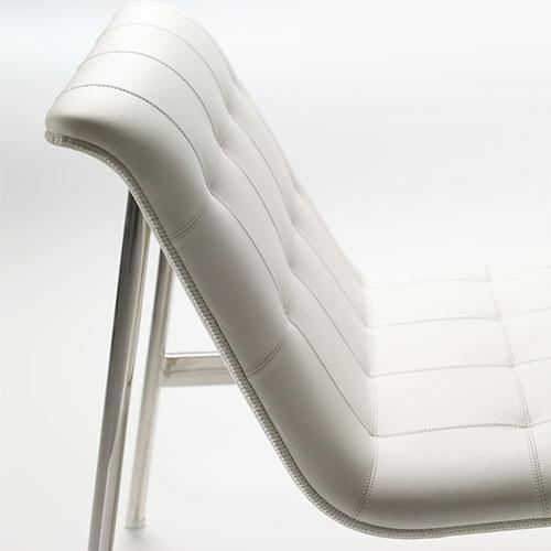 cp1-lounge-chair_03