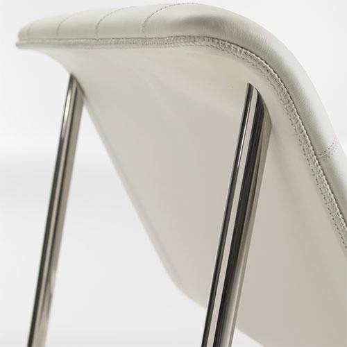 cp1-lounge-chair_04