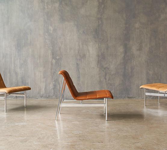 cp1-lounge-chair_06