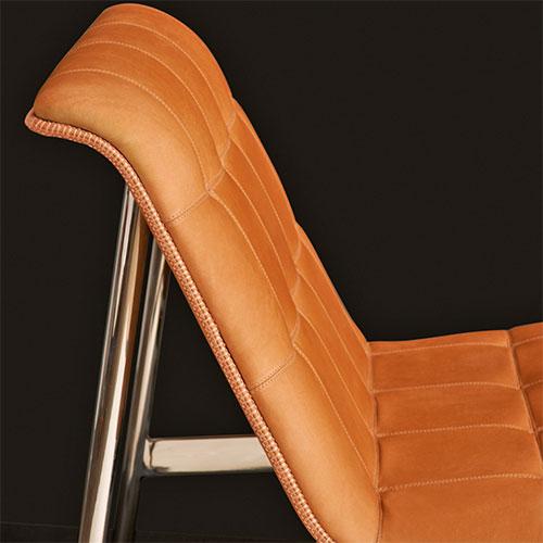 cp1-lounge-chair_08