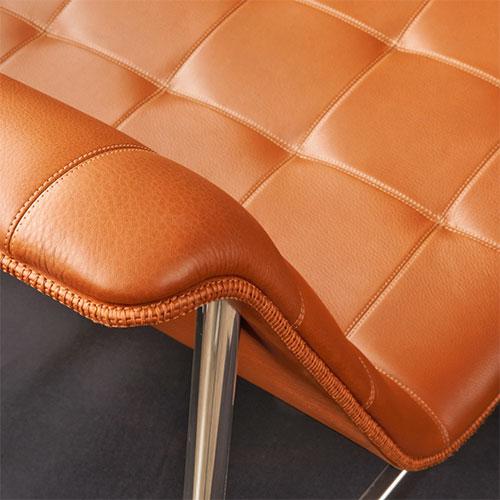 cp1-lounge-chair_09