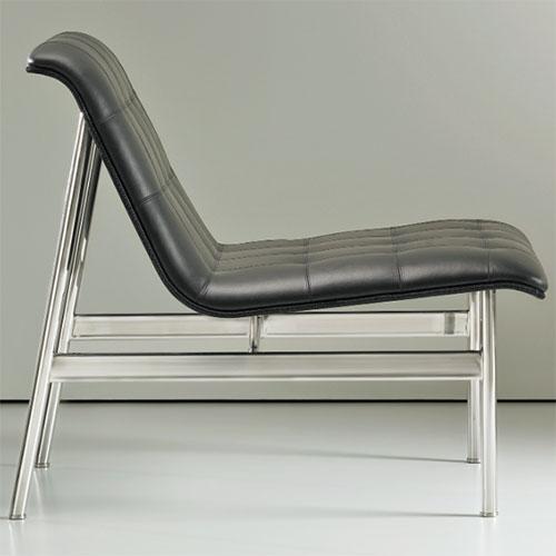cp1-lounge-chair_11