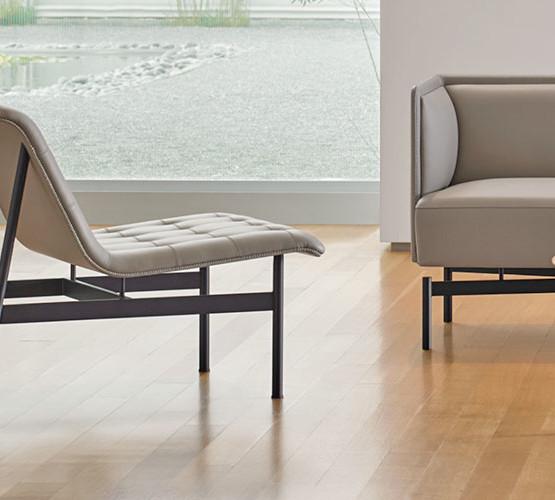 cp1-lounge-chair_12
