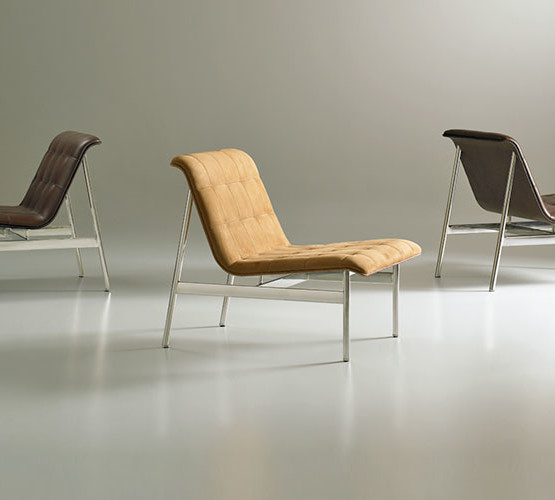 cp1-lounge-chair_14