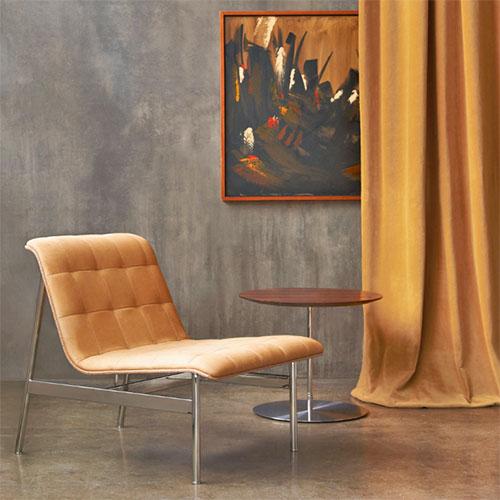 cp1-lounge-chair_15