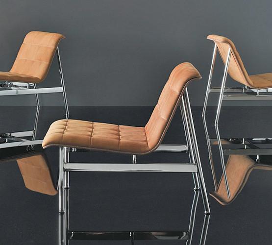 cp1-lounge-chair_16
