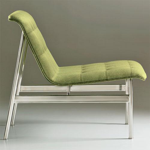 cp1-lounge-chair_17