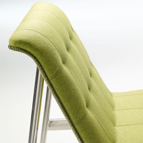 cp1-lounge-chair_18
