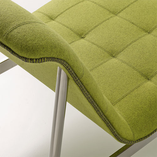 cp1-lounge-chair_19