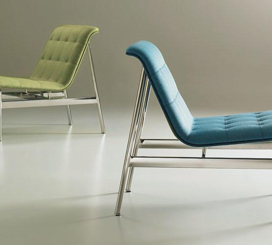 cp1-lounge-chair_20
