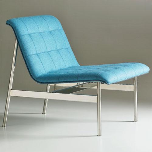 cp1-lounge-chair_21