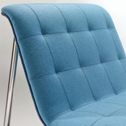 cp1-lounge-chair_22