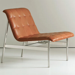 cp1-lounge-chair_f