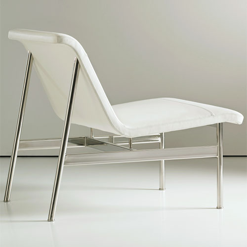 cp2-lounge-chair_01