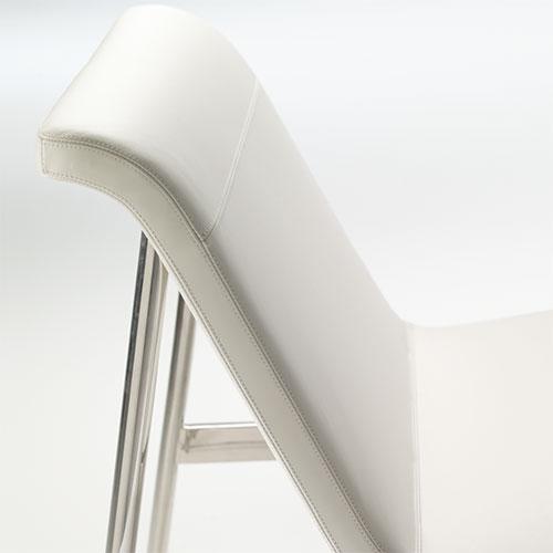 cp2-lounge-chair_03