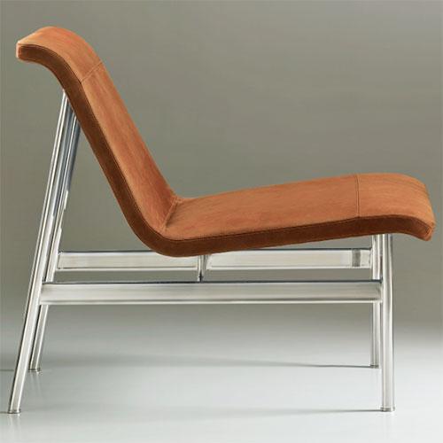 cp2-lounge-chair_06