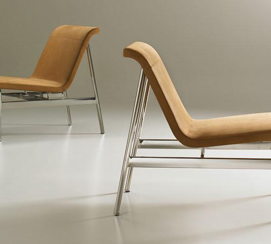 cp2-lounge-chair_08