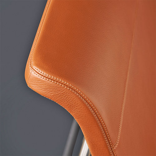 cp2-lounge-chair_11