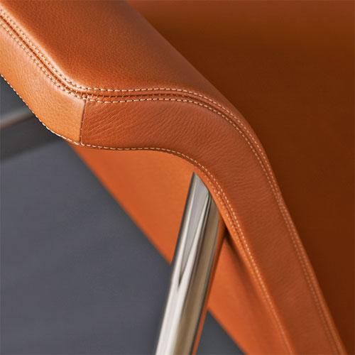 cp2-lounge-chair_12